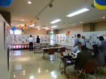 20121014-iruma.jpg