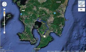 rt_kagoshima01.jpg