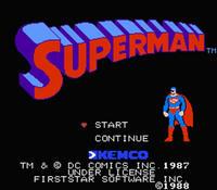 SUPERMAN0000_R.jpg