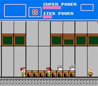 SUPERMAN0004_R.jpg