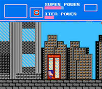 SUPERMAN0006_R.jpg