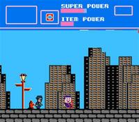SUPERMAN0007_R.jpg