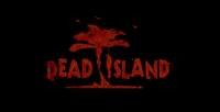 dead-island-570x291.png