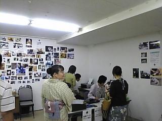 Image528.jpg