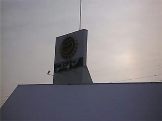 b99fc266jpeg