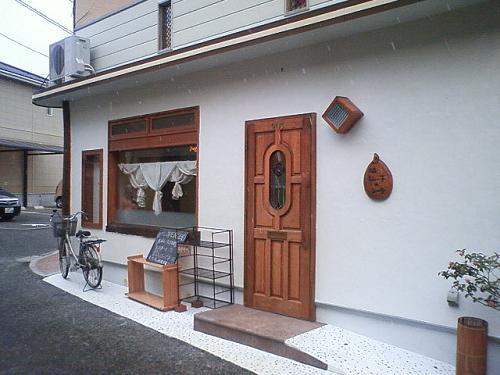 2012.02.02-101.JPG