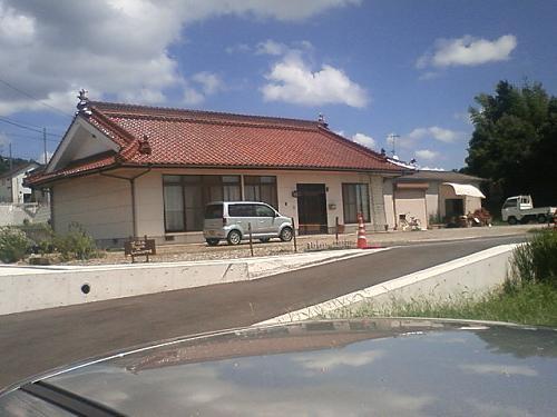 2012.09.08-101.JPG