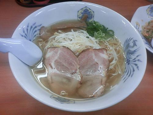 2012.11.08-101.JPG
