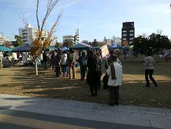 2012.11.25-101.JPG