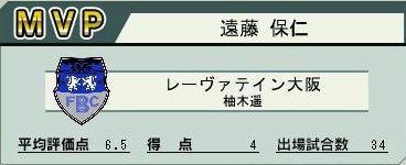 18cycle_4season_5day_MVP.jpg