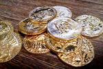 ランペール金貨