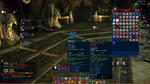 TERA_ScreenShot_20110910_051544.jpg