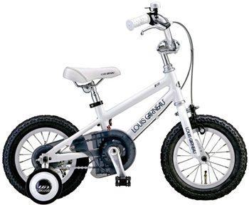 幼児・子供用自転車12インチが ...