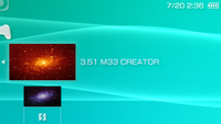 m33-1.png