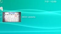 m33-nu21.png