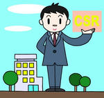 CSR.1