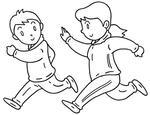 適度な運動.4