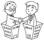 企業統合.2