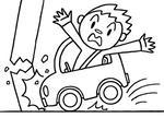 自動車保険.2