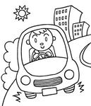 自動車保険.4