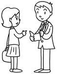 市場調査・マーケティング・顧客対応・営業活動