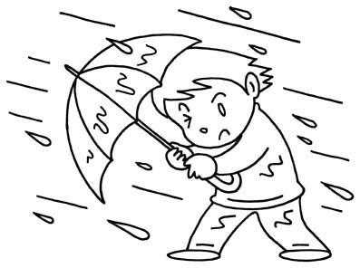 防災・気象・気象予報・気象情報・雨・風・台風・天... 「防災・気象・気象予報・気象情報・雨・風