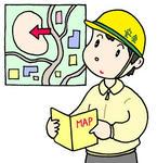 防災・避難マップ・避難場所・指定避難場所・避難所・災害学習