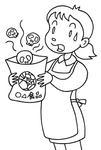 食品汚染・食料汚染・汚染食品・食の安全・食品問題・食品の安全問題