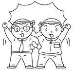 労働組合・労組・労組活動・賃上げ・待遇改善要求・雇用確保