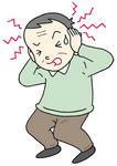 頭痛・脳出血・くも膜下出血・脳腫瘍・髄膜炎・脳炎