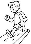 ウォーキング・トレーニング・カロリー消費・運動・体力向上・スポーツ