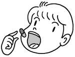 薬・カプセル薬・薬の服用・投薬治療・処方薬・内服薬