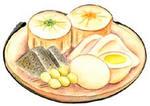 おでん・関東煮・かんとだき・鍋料理・煮物・日本料理