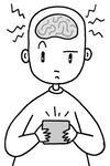 脳トレーニング・知育玩具・脳トレゲーム・脳リフレッシュ