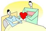 臓器移植・ドナー・レシピエント・生体移植・心臓移植・腎移植・肝移植・骨髄移植