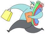 アシスタント・裏方・働く人・職業人・仕事・職業・労働・職種
