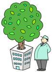 エコロジー・エコロジー企業・エコ企業・エコ活動・環境問題取り組み・環境対策