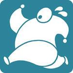 ダイエット・トレーニング・痩身・肥満対策・成人病対策