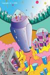 ロケット・宇宙ロケット・ロケット発射・発射台・宇宙探査船・有人宇宙船
