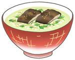 鰻・うなぎ茶漬け・うな茶・鰻蒲焼き・うなぎ佃煮