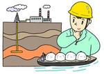 シェールガス・天然ガス・天然資源・新エネルギー・LNG タンカー