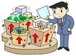 地価上昇・地価高騰・景気回復・地価査定・公示地価・土地価格上昇・不動産価格上昇