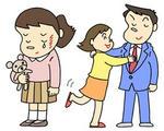 児童虐待・幼児虐待・養育放棄・育児放棄・ネグレクト・母親失格・子供の保護