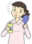 化粧品事故・白斑・アレルギー・かぶれ・肌荒れ・シミ・変色・皮膚疾患・皮膚炎