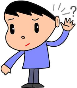 難聴・突発性難聴・聴覚障害・耳鳴り・聴覚異常・耳鼻科
