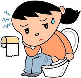便秘・宿便・排便障害・便通異常・残便感・過敏性腸症候群