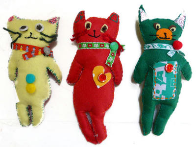 cat-doll-web.jpg