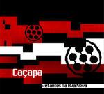 Cacapa.jpg