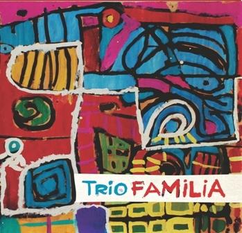 trio_familia_alta.jpg