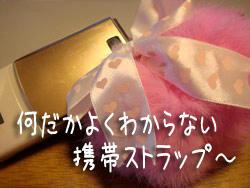 2008_B43.jpg